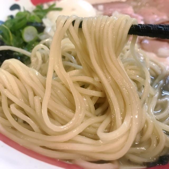 麺や でこ (16)