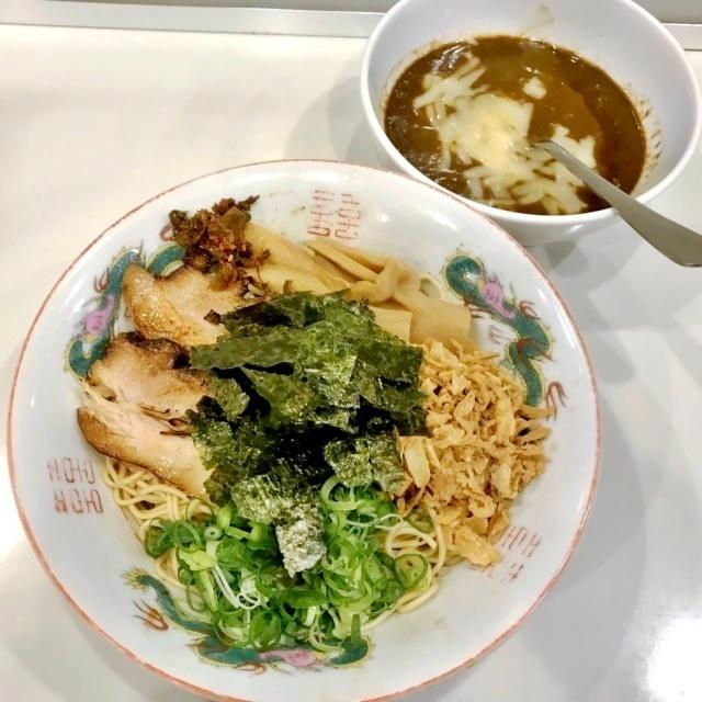 麺や まる雄 (7)