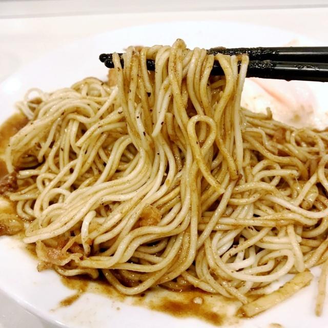 麺や まる雄 (20)