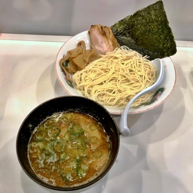 麺や まる雄 (22)