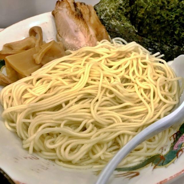 麺や まる雄 (23)