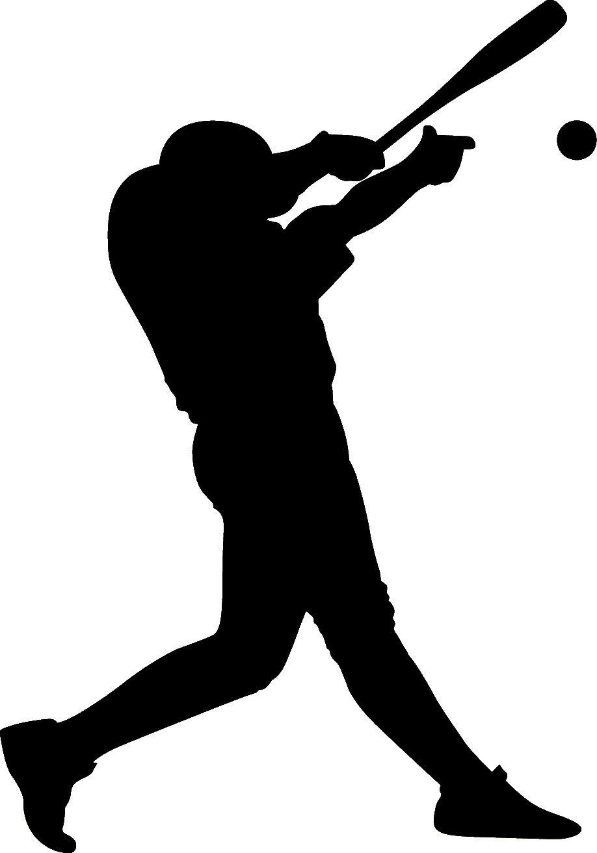 baseball103.jpg