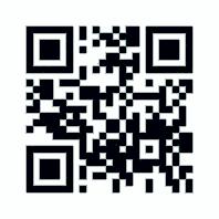 【妖怪ウォッチバスターズ2 QRコード】クリスタルブシニャンのQRコード/クリスタルブシニャンが入手可能に