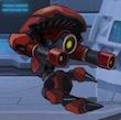 異境エルジオン 3層 攻略 耐魔道装甲ビット