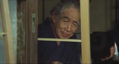 kindaichikosukenoboken06.jpg