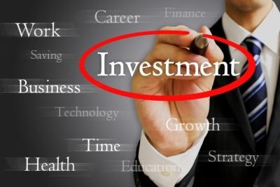 investpro-20180112.jpg