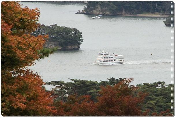 松島(1)Dot7