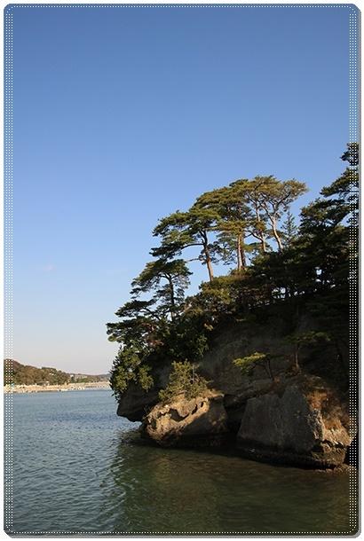 松島(2)Dot7