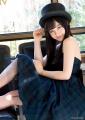 hashimoto_kanna012.jpg
