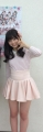 hashimoto_kanna014.jpg