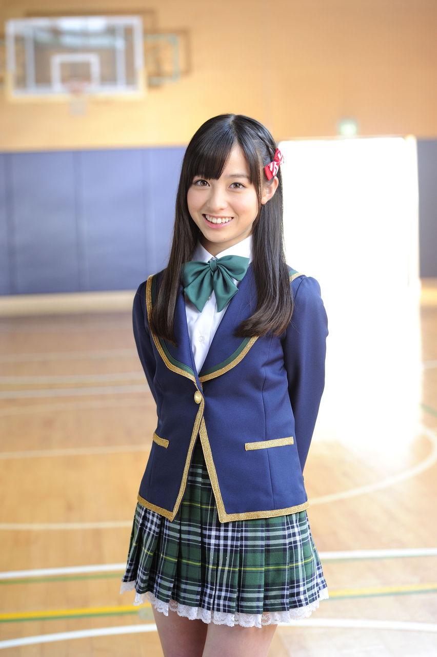 hashimoto_kanna015.jpg