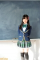 hashimoto_kanna016.jpg