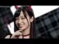 hashimoto_kanna017.jpg