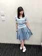 hashimoto_kanna018.jpg