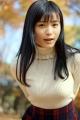 hoshina_mizuki114.jpg