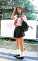 hoshino_aki056.jpg