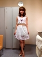 manabe_kawori051.jpg