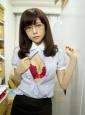 matsukawa_yuiko031.jpg