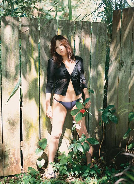 mitsuya_yoko103.jpg