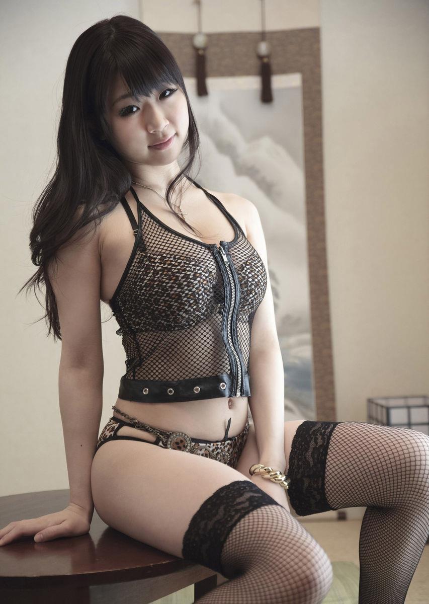 mizuki_momoko087.jpg