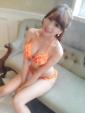 morisaki_tomomi037.jpg
