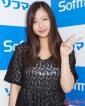 murakami_yuri151.jpg