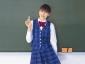 nagasawa_masami033.jpg