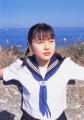 nagasawa_masami035.jpg