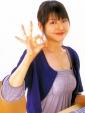 nagasawa_masami036.jpg