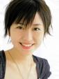 nagasawa_masami040.jpg