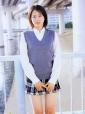 nagasawa_masami047.jpg