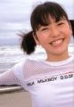 nagasawa_masami050.jpg