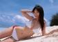 nagasawa_nao034.jpg