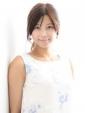 nakamura_mari021.jpg