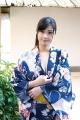 nakamura_mari023.jpg