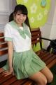 nishihori_satomi024.jpg