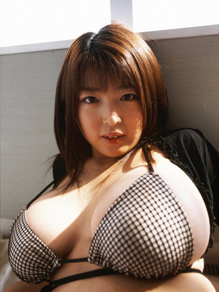 tezuka_machiko056.jpg