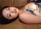 ueto_aya061.jpg