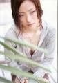 ueto_aya063.jpg