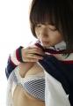 wachi_tsukasa042.jpg