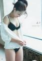 wada_eri070.jpg