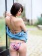 yanagi_yurina058.jpg