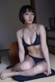 yoshioka_riho043.jpg