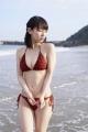 yoshioka_riho044.jpg