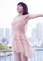 yoshioka_riho045.jpg