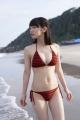 yoshioka_riho049.jpg