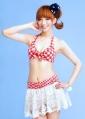 yuuki_maomi025.jpg