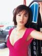 yuuki_maomi030.jpg