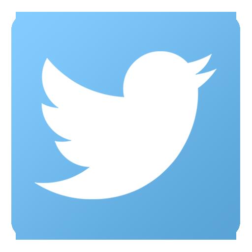 Twittercon.png