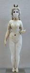 250px-Statuette_Goddess_Louvre_AO20127.jpg